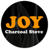 Joy Stove UK and Ireland